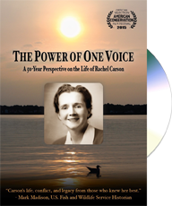 DVD Cover:The Power of One