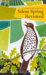 BOOK JACKET:Silent Spring Revisited